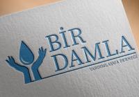 BirDamla-1