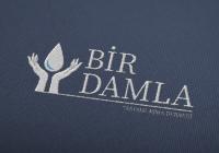 BirDamla-2