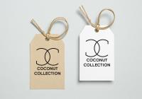 Coconut-5