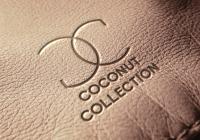 Coconut-6