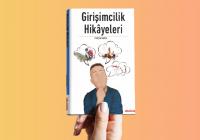 Girisim-1