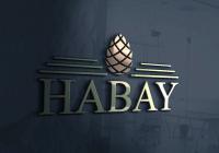 Habay-1