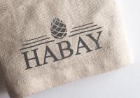 Habay-2