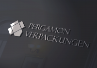 PergamonVerpackungen-4