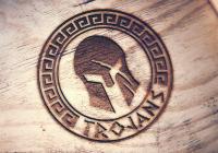 trojans-2