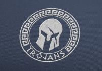 trojans-3