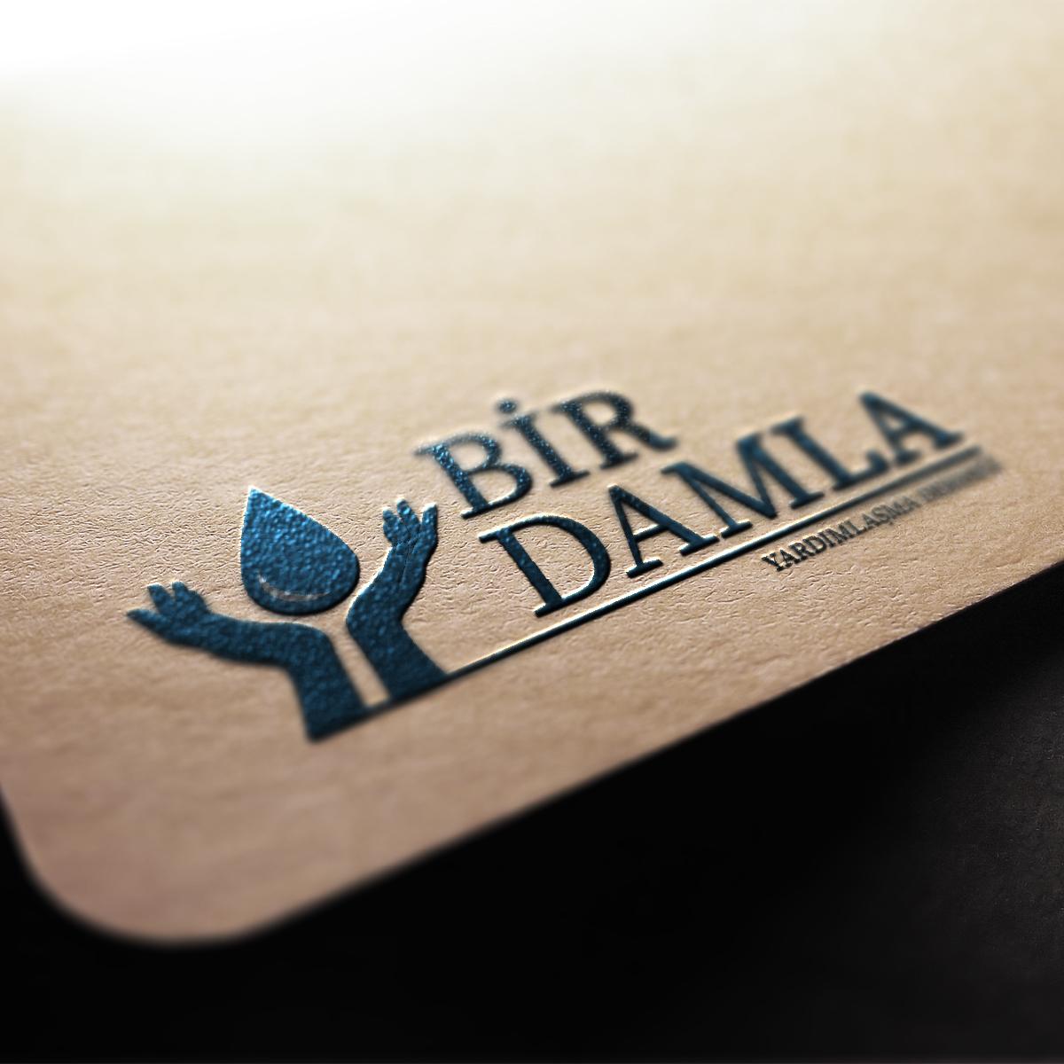 Bir Damla Cooperation Association